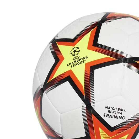 adidas UCL Training Pyrostorm Futbol Topu
