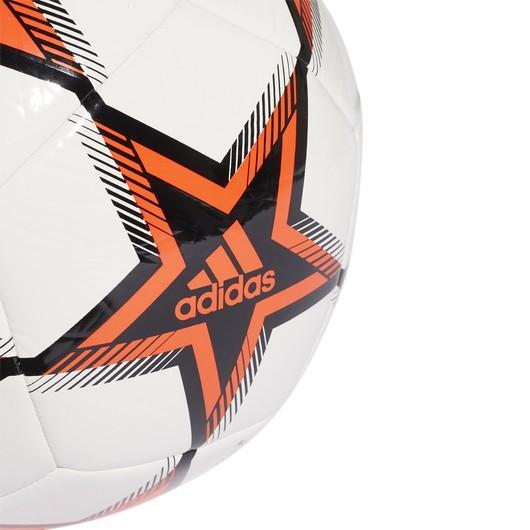 adidas UCL Club Pyrostorm Futbol Topu