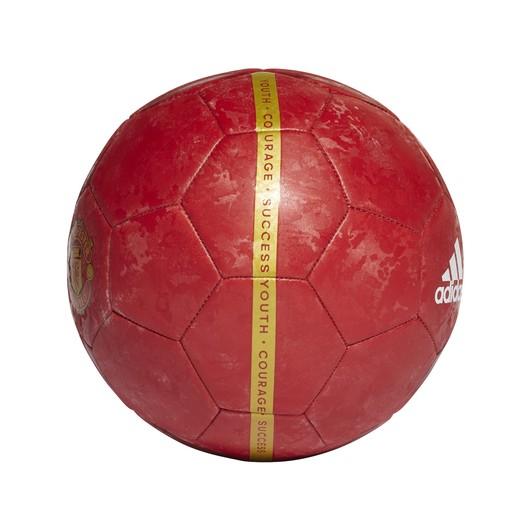 adidas Manchester United Home Futbol Topu
