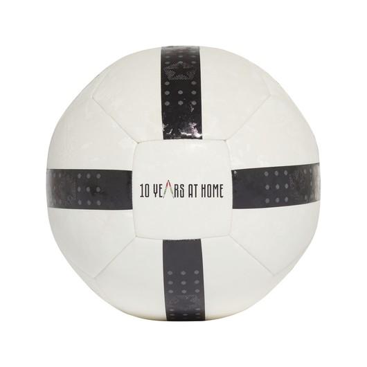 adidas Juventus Home Club Futbol Topu