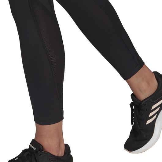 adidas AEROREADY FeelBrilliant Designed 2 Move 7/8 Kadın Tayt
