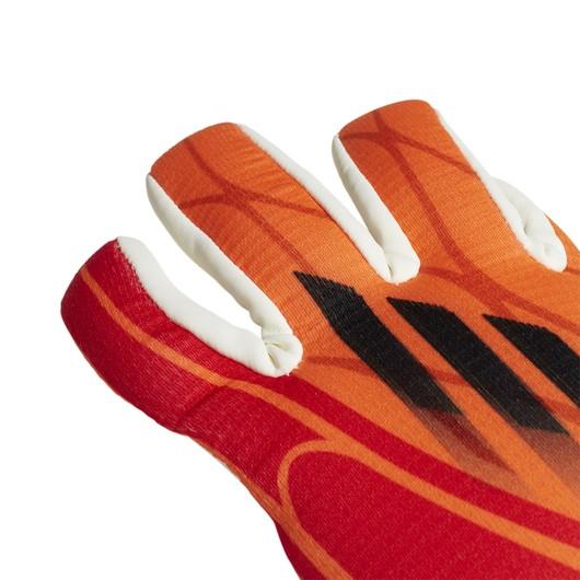adidas X Training Goalkeeper Çocuk Kaleci Eldiveni