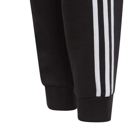adidas Essentials 3-Stripes Training (Boys') Çocuk Eşofman Altı