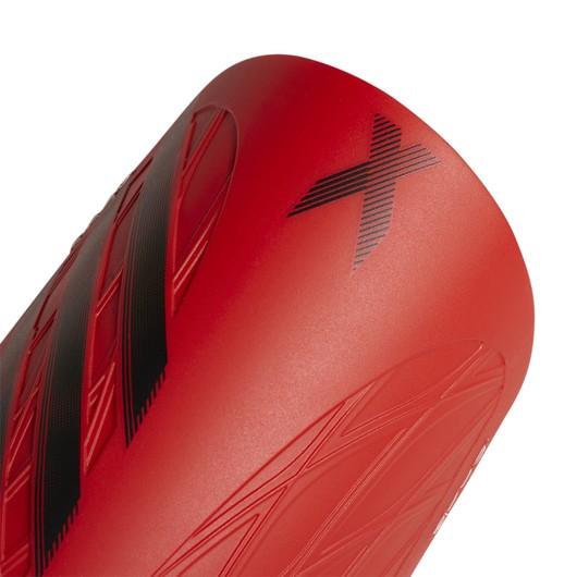 adidas X Training Erkek Tekmelik