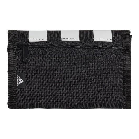 adidas Essentials 3-Stripes Unisex Cüzdan