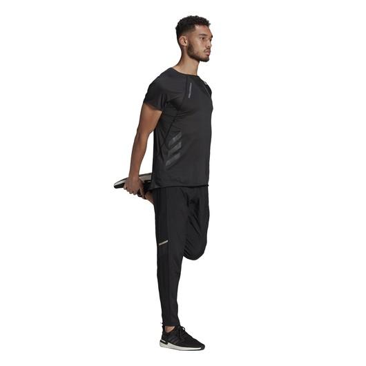 adidas Own The Run Cooler FW21 Erkek Eşofman Altı