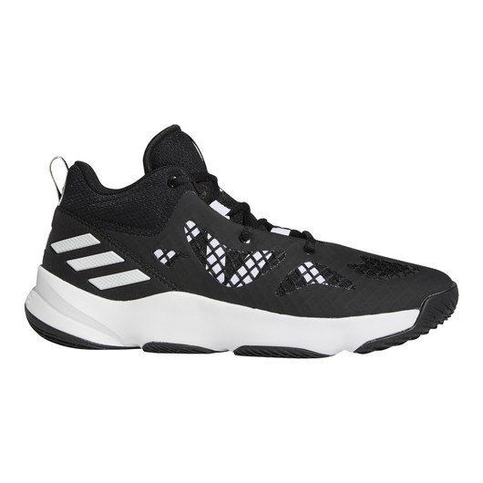 adidas Pro N3XT 2021 Erkek Basketbol Ayakkabısı
