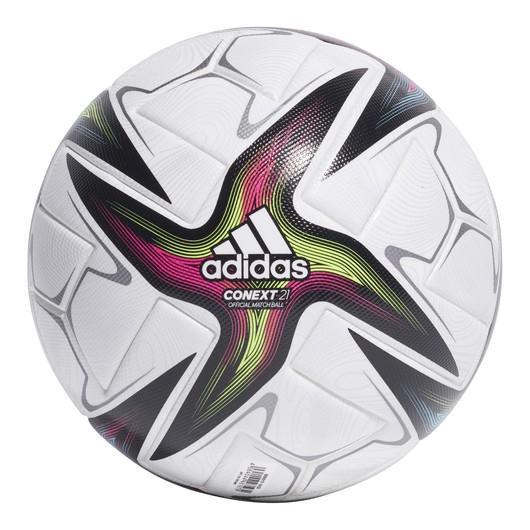 adidas Conext 21 Pro Futbol Topu