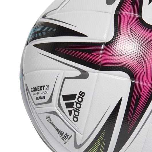 adidas Conext 21 League Futbol Topu
