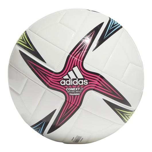 adidas Conext 21 Training Futbol Topu
