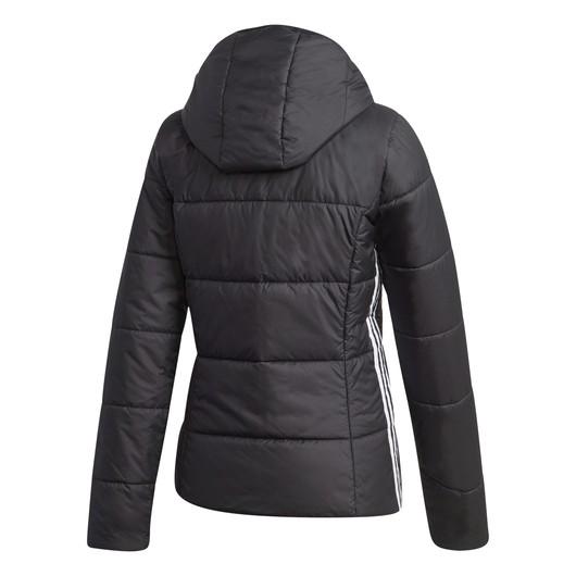 adidas Slim Full-Zip Hoodie Kadın Mont
