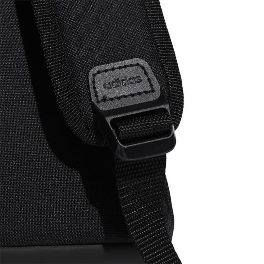 adidas Linear Classic Daily Unisex Sırt Çantası