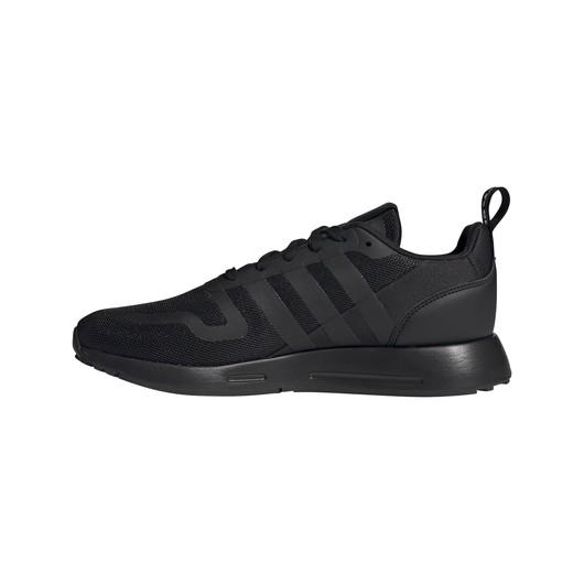 adidas Multix Erkek Spor Ayakkabı