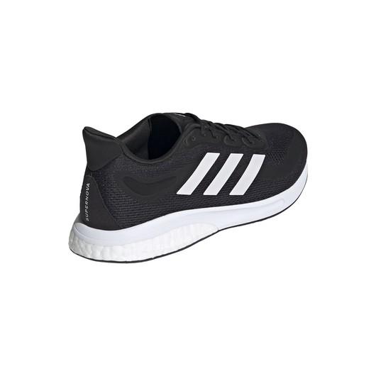 adidas Supernova Running Erkek Spor Ayakkabı