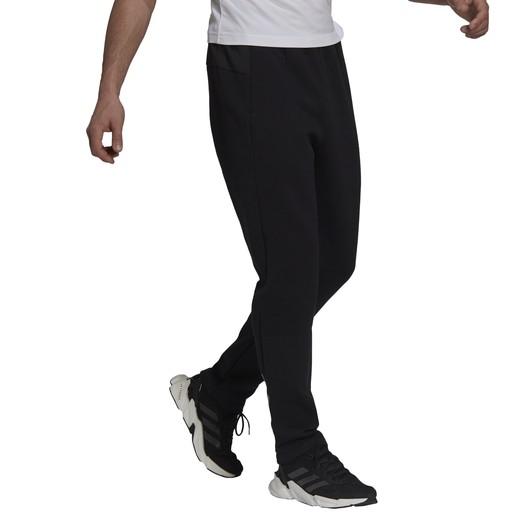 adidas Z.N.E. Sportswear FW21 Erkek Eşofman Altı