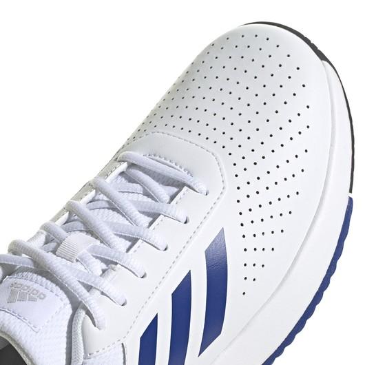 adidas Courtsmash Erkek Spor Ayakkabı