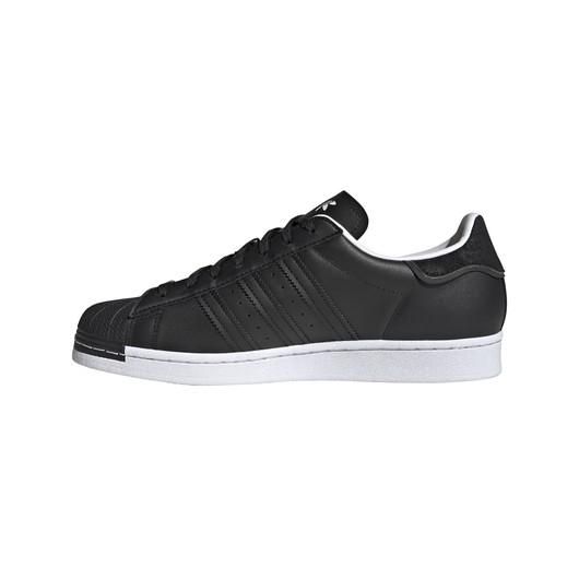 adidas Superstar '21 Erkek Spor Ayakkabı