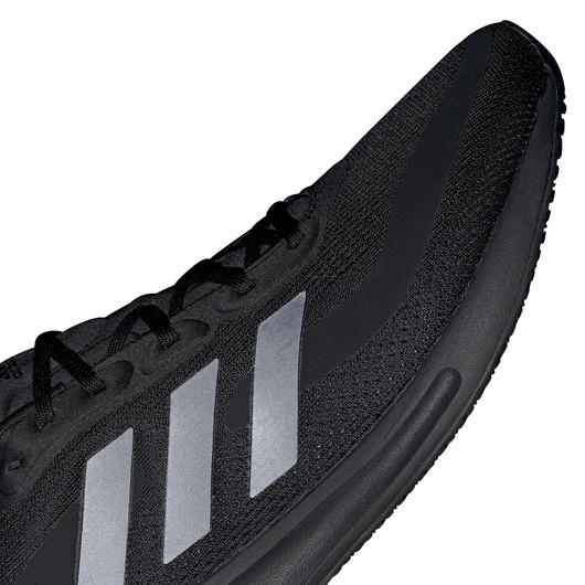 adidas Supernova FW21 Erkek Spor Ayakkabı