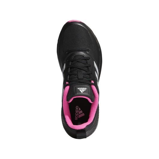 adidas Run Falcon 2.0 TR FW21 Kadın Spor Ayakkabı