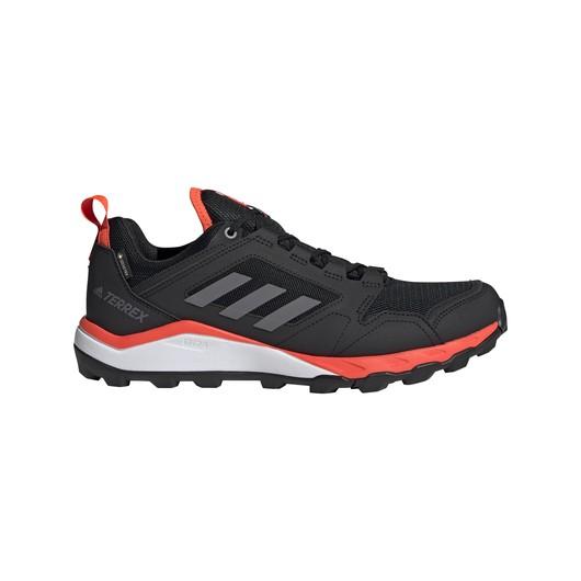 adidas Terrex Agravic TR Gore-Tex Erkek Spor Ayakkabı