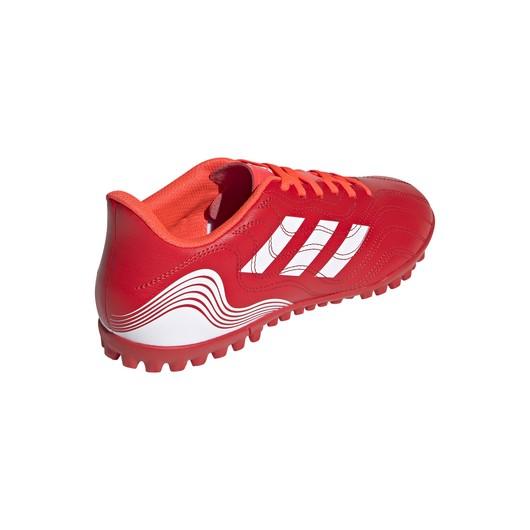 adidas Copa Sense.4 FW21 Turf Erkek Halı Saha Ayakkabı