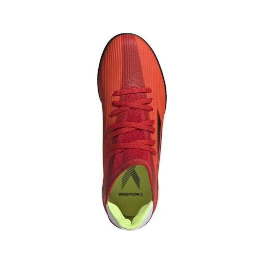 adidas X Speedflow.3 Turf Çocuk Halı Saha Ayakkabı