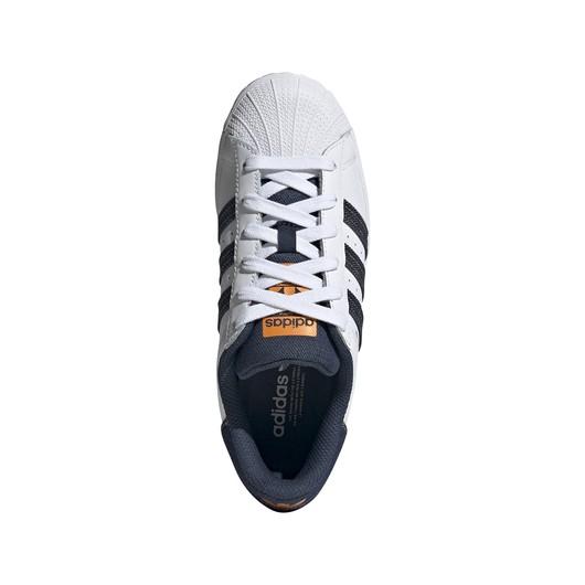 adidas Superstar ''Jeans Contrast'' (GS) Spor Ayakkabı