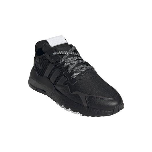 adidas Nite Jogger '21 Erkek Spor Ayakkabı