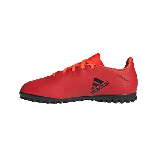 adidas X Speedflow.4 Turf Çocuk Halı Saha Ayakkabı