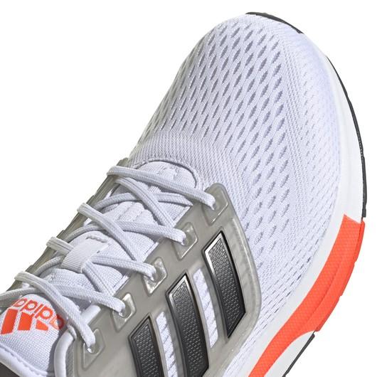 adidas EQ21 Run FW21 Erkek Spor Ayakkabı