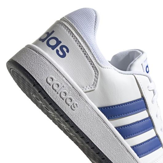 adidas Hoops 2.0 Erkek Spor Ayakkabı
