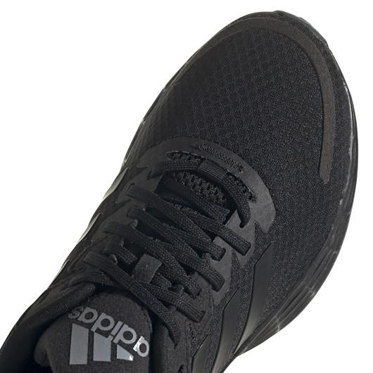 adidas Duramo SL (GS) Spor Ayakkabı
