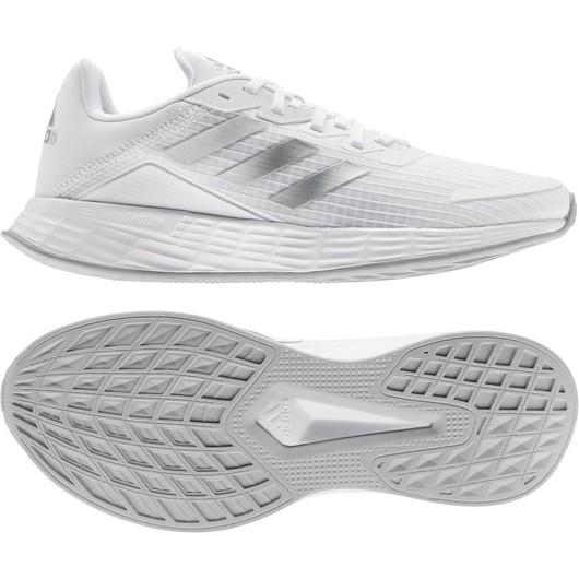 adidas Duramo SL Kadın Spor Ayakkabı