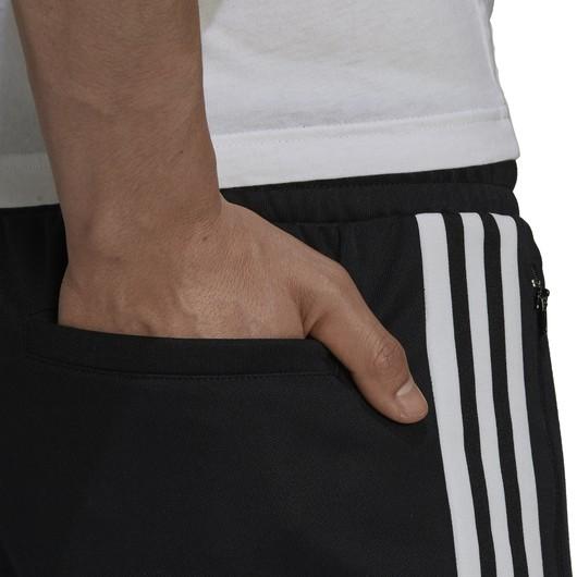adidas Adicolor Classics Beckenbauer Primeblue FW21 Erkek Eşofman Altı