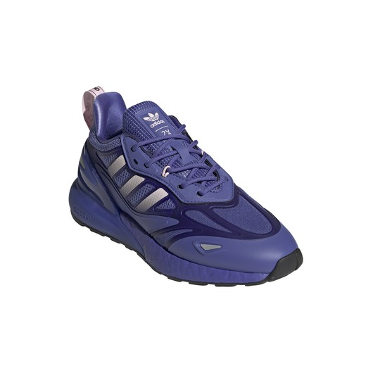 adidas ZX 2K Boost 2.0 FW21 Kadın Spor Ayakkabı