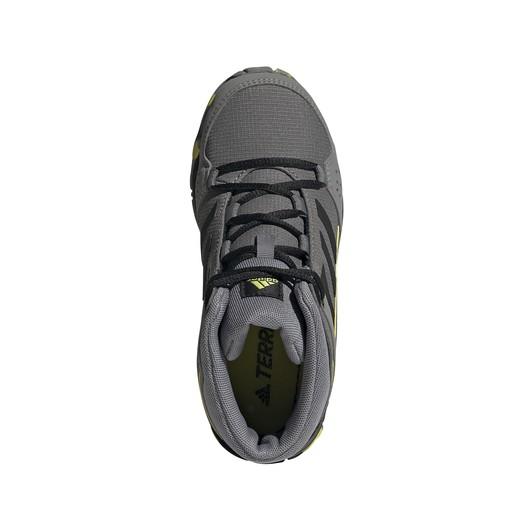 adidas Terrex Hyperhiker Mid Hiking FW21 (GS) Spor Ayakkabı