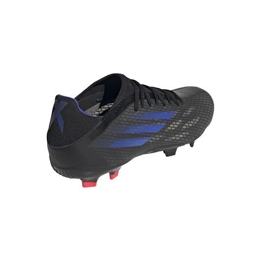 adidas X Speedflow.3 FG Firm Ground Erkek Krampon