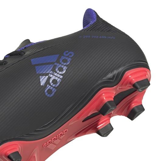adidas X Speedflow.4 FXG Flexible Ground Erkek Krampon