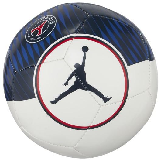 Nike Paris Saint-Germain Skills Mini Futbol Topu