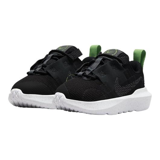 Nike Crater Impact (TD) Bebek Spor Ayakkabı