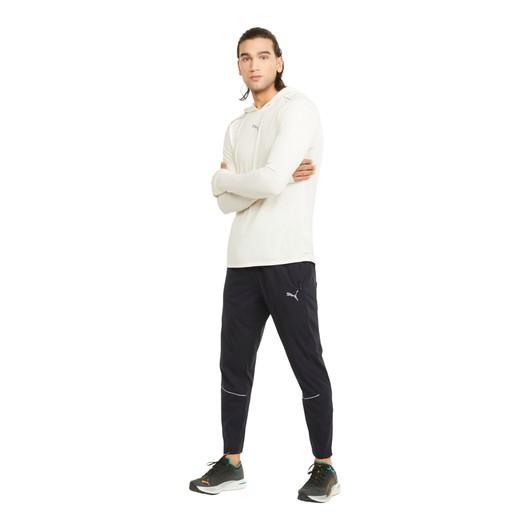 Puma Tapered Running Erkek Eşofman Altı
