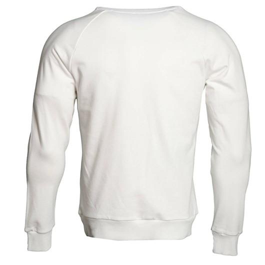 Hummel Numas Erkek Sweatshirt