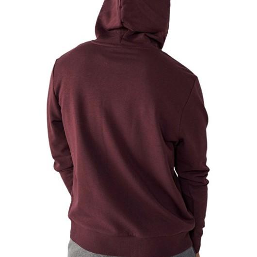 Hummel Dorio Hoodie Erkek Sweatshirt