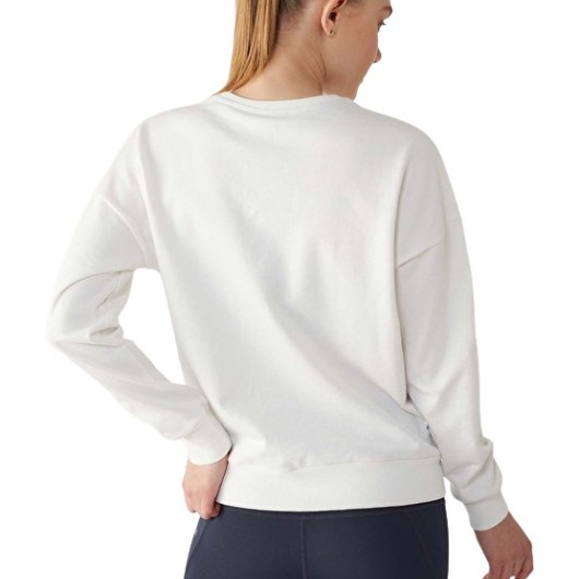 Hummel Naomi Kadın Sweatshirt