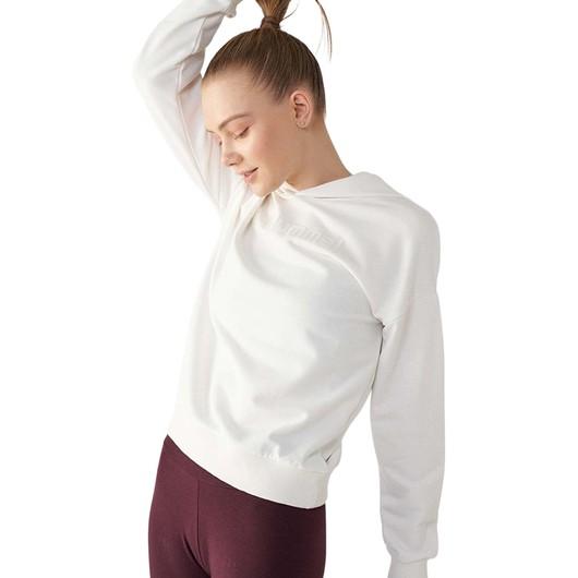 Hummel Dami Hoodie Kadın Sweatshirt