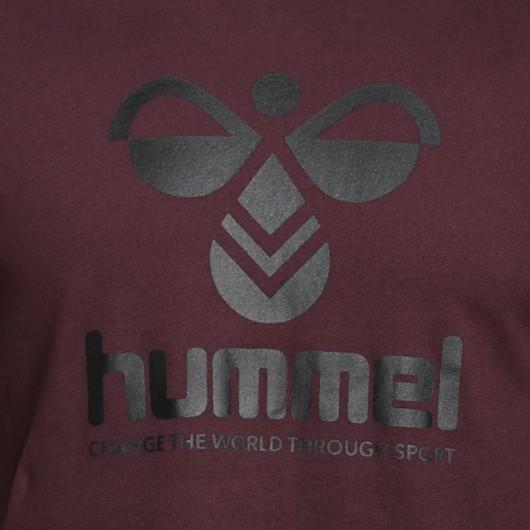 Hummel Centil Short-Sleeve Erkek Tişört