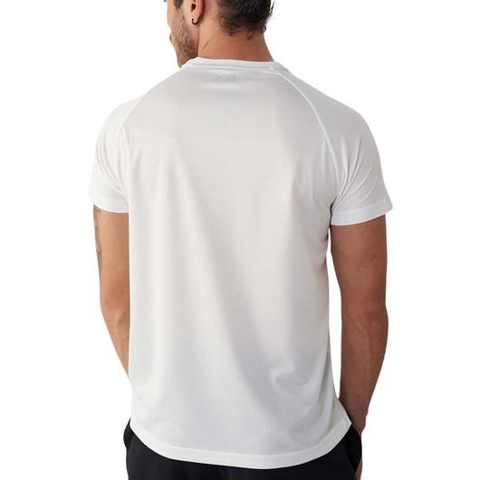 Hummel Karl Short-Sleeve Erkek Tişört