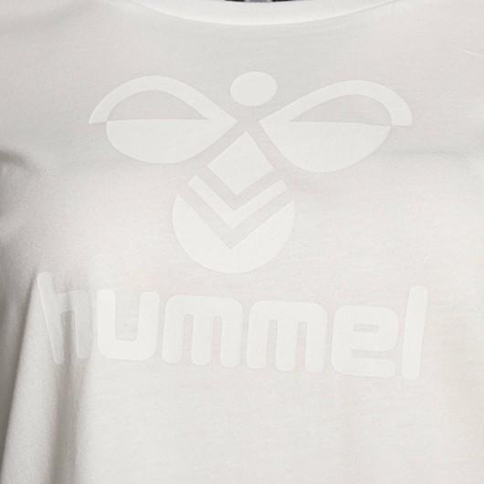 Hummel Niley Short-Sleeve Kadın Tişört