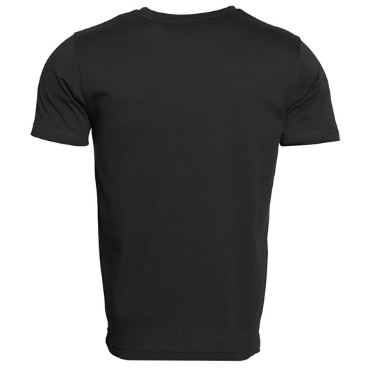 Hummel Fedan Short-Sleeve Erkek Tişört