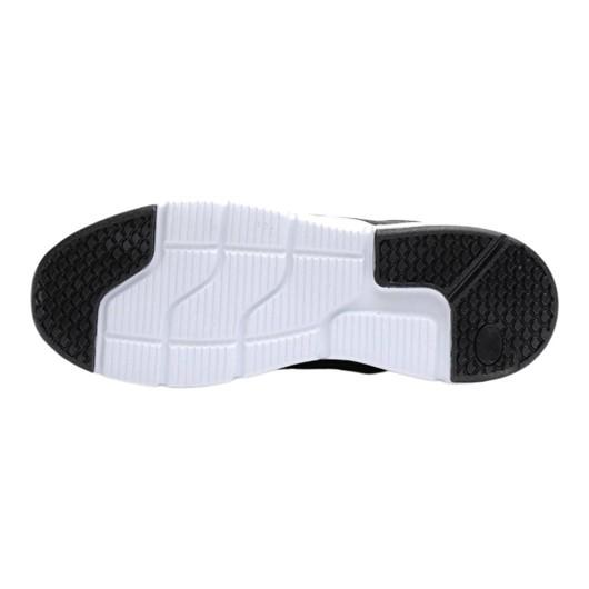 Hummel Tomson Unisex Spor Ayakkabı